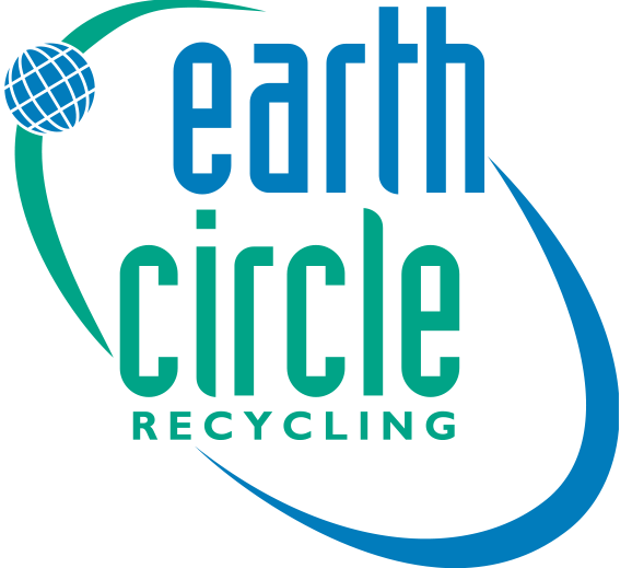 Earth Circle Recycling